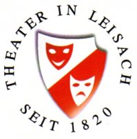 logo.theaterverein.leisach