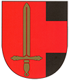 Gemeinde Leisach
