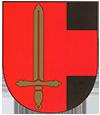 Gemeinde Leisach
